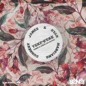 Yeke Yeke (Chus & Ceballos Remix) von Sunnery James & Ryan Marciano