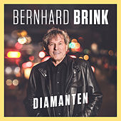 Diamanten von Various Artists