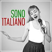 Sono Italiano de Various Artists