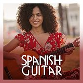 Spanish Guitar de Various Artists