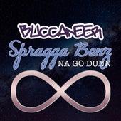 Naa Go Dunn de Buccaneer