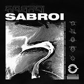String Theory by Sabroi