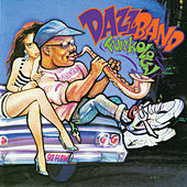 Funkology: The Definitive Dazz Band by Dazz Band