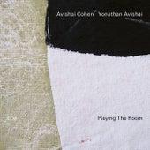 Shir Eres (Lullaby) de Avishai Cohen