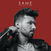 Same (Acoustic Version) by Alfie Arcuri
