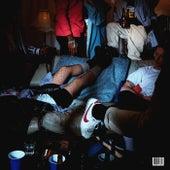 Don't Wanna Dance (Remixes) de Boston Bun