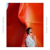 Nothing (Single Edit) de Son Mieux