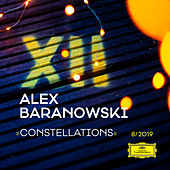 Constellations by Alex Baranowski