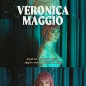 5 Minuter by Veronica Maggio