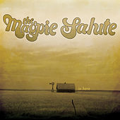In Here by The Magpie Salute