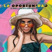 La Oportunidad by Rocha
