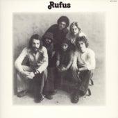 Rufus de Rufus & Chaka Khan