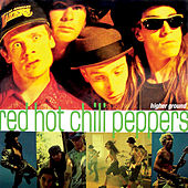Higher Ground de Red Hot Chili Peppers