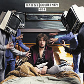 Hollow by Barns Courtney