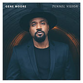 Take Care by Gene Moore