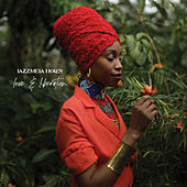 No More by Jazzmeia Horn
