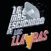Lo Más Escuchado De von Los Llayras