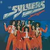 Something Special (Expanded Edition) de The Sylvers