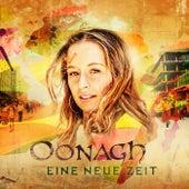 Eine neue Zeit by Oonagh