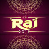 Rai 2019 by Various Artists