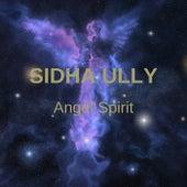 Angel Spirit von Sidha Ully