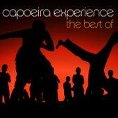 The Best Of de Capoeira Experience