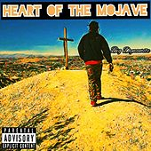 Heart Of The Mojave by Big Dynamite