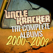 The Complete Albums 2000-2009 van Uncle Kracker