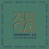 Zeca Pagodinho 6.0 - Homenagem by Zeca Pagodinho