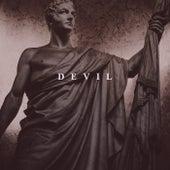 Devil von J trif