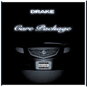 Care Package di Drake