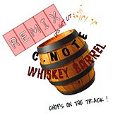 Whiskey Barrel (Remix) by C Note