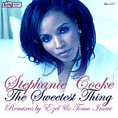 The Sweetest Thing by Various Artists