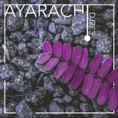Ayarachi by DjZE3