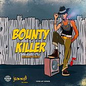 Bounty Killer (Remastered) by Bounty Killer