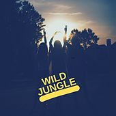 Wild Jungle von Various Artists