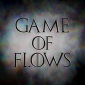 Game of Flows de Sage