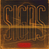 Signs by Rod G.