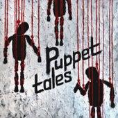 Puppet tales de Eye Sea