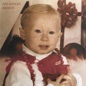 Freshman Demos by Jx 2000