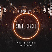 Small Circle by PR Starr