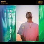 Colours von Ellis