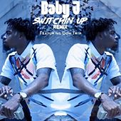 Switchin Up Remix de Ywap Baby J