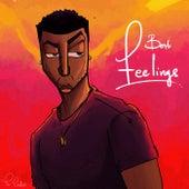 Feelings von Bash
