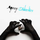 Didactics - EP von The Agency