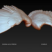 Icarus - Single de Various Artists