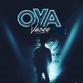 Oya de Vasco