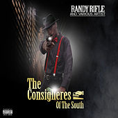 The Consiglieres of the South de Various Artists