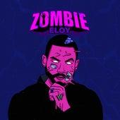 Zombie de Eloy