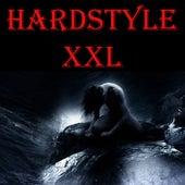 Hardstyle Xxl 2010 von Various Artists